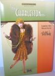 2001 Bob Mackie The Charleston Barbie® Doll NRFB