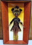 2001 Moja™Barbie® Doll