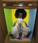 2002Mbili™ Barbie®Doll