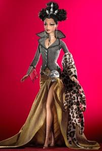 2003 Tatu™ Barbie® Doll