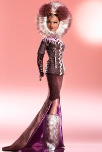 2004 Nne™ Barbie® Doll