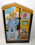 2004 Paul FrankBarbie® Doll