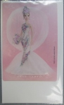 2006 Couture Confection™ Bride Barbie® Doll print