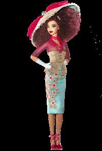 2006 Sugar™ Barbie® Doll