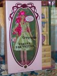 2008 Tarina Tarantino®Barbie® Doll