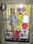 2009 Barbie® ♥ Jonathan Adler Doll