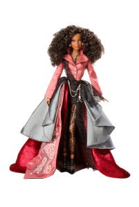 2010 Barbie and the Rockers™ Reunion Tour Barbie® Doll AA