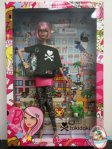 2011 tokidoki®Barbie® Doll