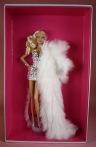 2012 Diamond™Barbie® Doll
