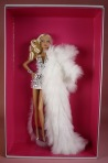 2012 Diamond™Barbie® Doll