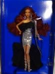 2014 Nisha™Barbie® Doll