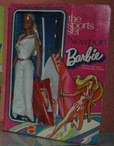 70s~thesportsets~NewPortBarbie~NRFB~NO2
