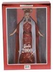 Barbie 2000 Collectors Edition