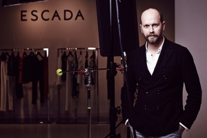 Daniel-Wingate-Creative-Director-of-Escada