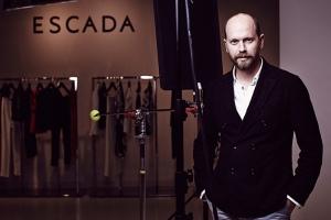 Daniel-Wingate-Creative-Director-of-Escada