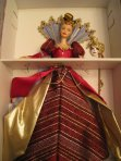 Venetian Opulence™ Barbie® Doll nrfb