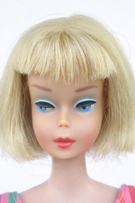 1070~BL~Longhair~blonde~MINT