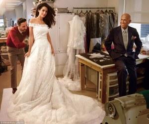 1413859973554_wps_17_Amal_Alamuddin_s_Wedding_