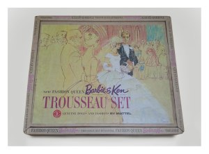 1963_864_Trousseau_Set_box