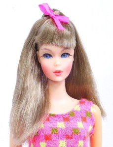 1967-silver-hair-twist-n-turn-barbie