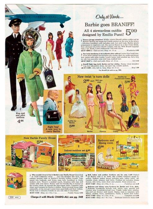 1967_montgomery_ward_christmas_catalogue