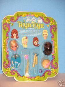 1968~Hair-Fair-set-blonde~NRFP2