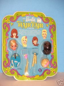 1968~Hair-Fair-set-blonde~NRFP2
