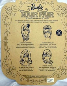 1968~Hair-Fair-set-brunnette~NRFP-back