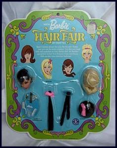 1968~Hair-Fair-set-brunnette~NRFP~$189~190806