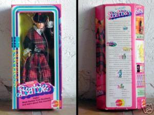 1980~Scottish~Barbie~misprint~MIB~$1500~05062006