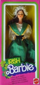 1984 Irish