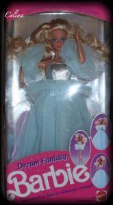 1990 Wal-Mart Dream Fantasy