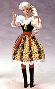 1991  Czechoslovakian f