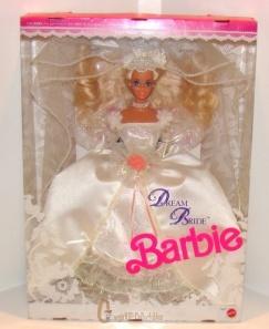 1991  Dream Bride
