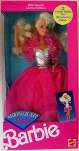 1991 Hill's Moonlight Rose