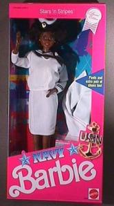 1991 Navy aa