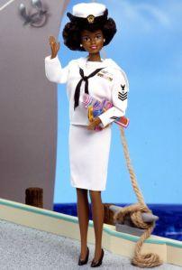 1991 Navy f aa