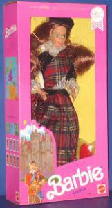 1991 Scottish revised n