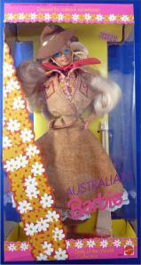 1992 Australian