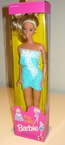 1993 Fun to Dress