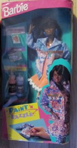 1993 Paint N Dazzle aa