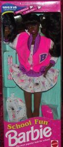 1993 Toys R Us School Spirit aa