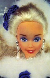 1993 Winter Princess f