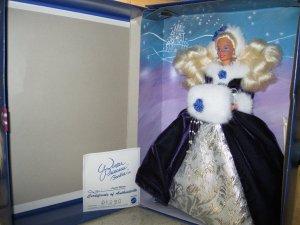 1993 Winter Princess i