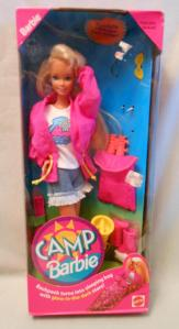 1994 Camp