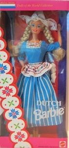 1994 Dutch
