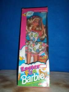 1994 Easter Fun