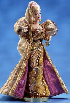 1994 Gold Jubilee