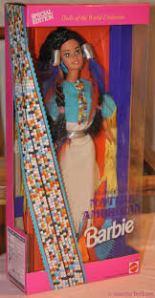 1994 Native American