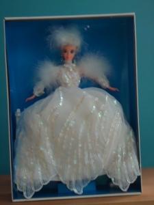 1994 Snow Princess i